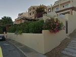 1600: Villa for sale in Cala Llonga