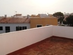 1691: Villa for sale in Son Vilar