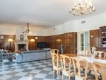 1736: Villa for sale in Ferreries