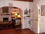 1746: Villa for sale in Trebaluger