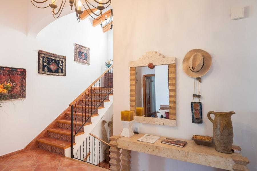 Port D Addaya Villa For sale 1500000 €