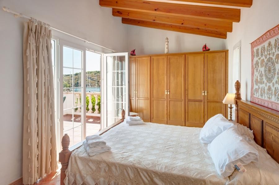 6 Bedroom Port D Addaya Villa