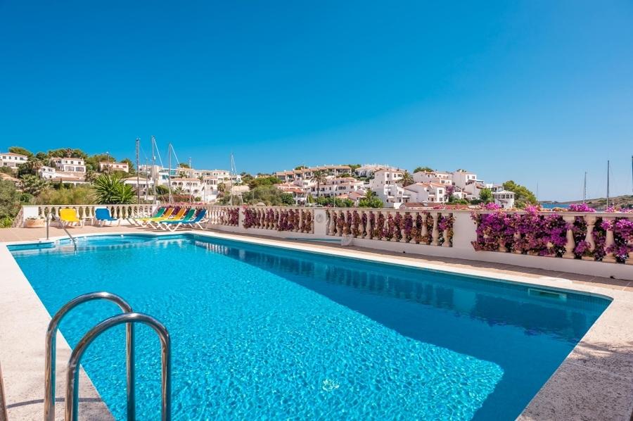 Port D Addaya Menorca Villa 1500000 €