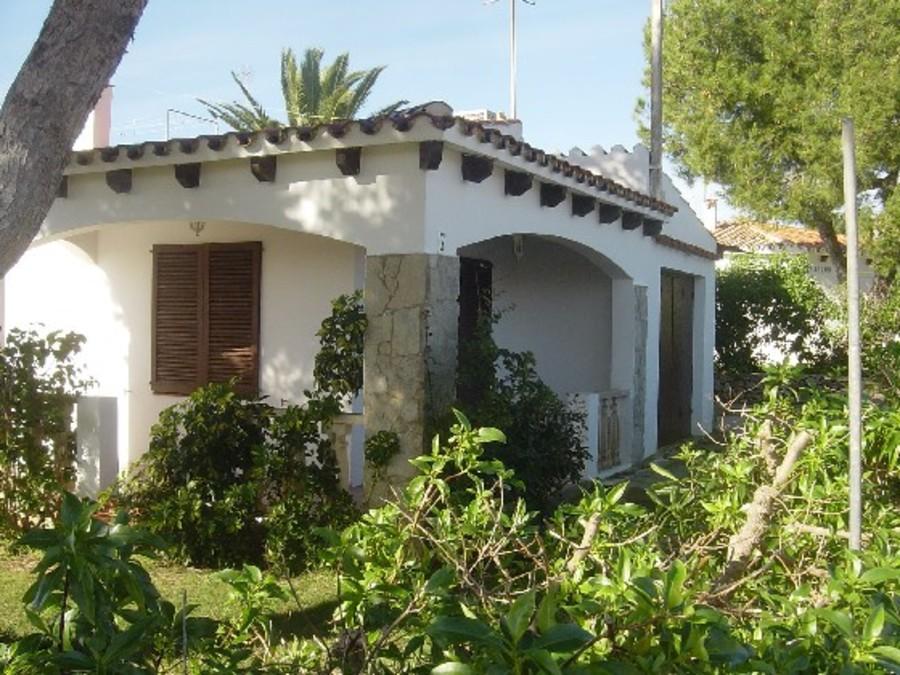 For sale Villa Punta Prima