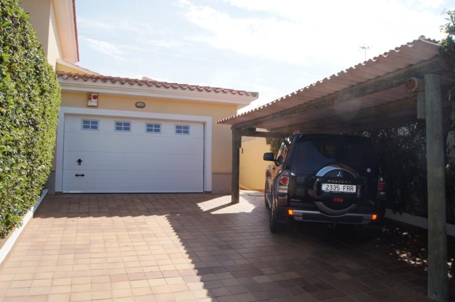 Son Vilar Menorca Villa 820000 €