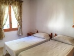 2054: Villa for sale in Port D Addaya