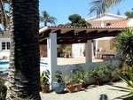 1795: Villa for sale in Son Parc