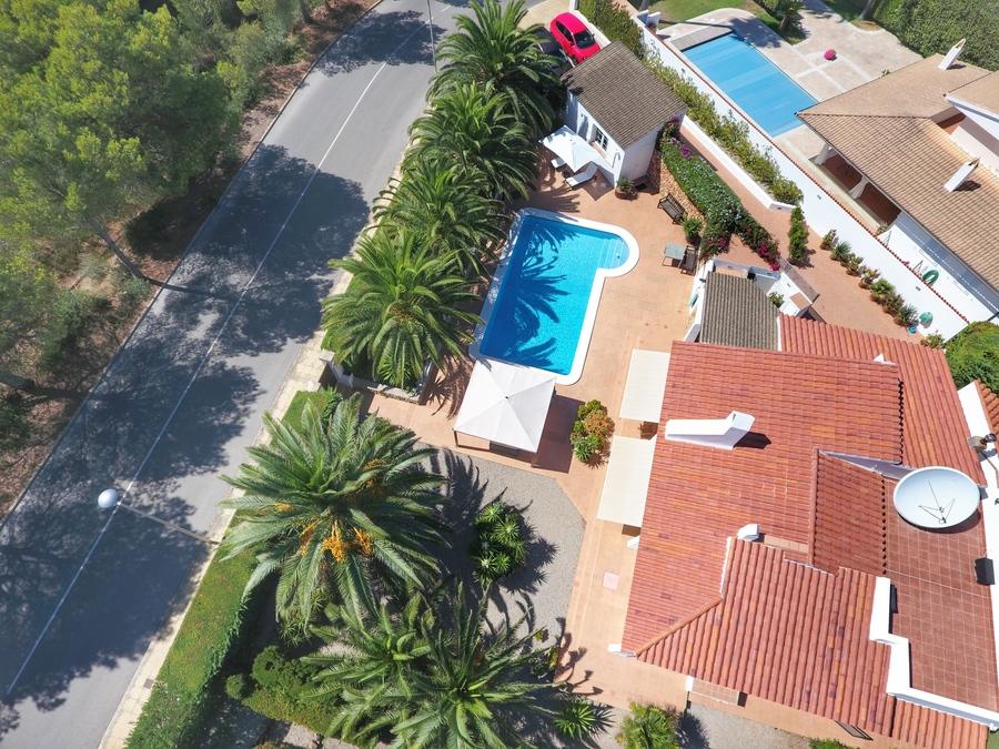 Son Parc Menorca Villa 595000 €