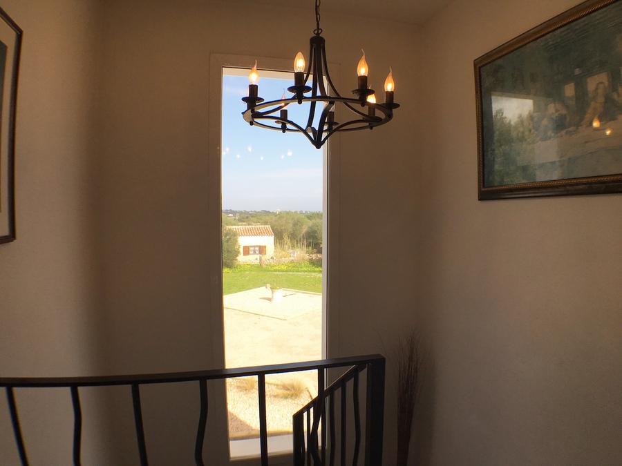 Alcaufar Villa Menorca