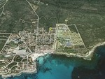 1807: Villa for sale in Punta Prima