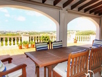 1822: Villa for sale in Cala Llonga