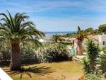 1830: Villa for sale in Binibeca