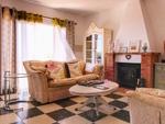 1832: Villa for sale in Cala N Porter