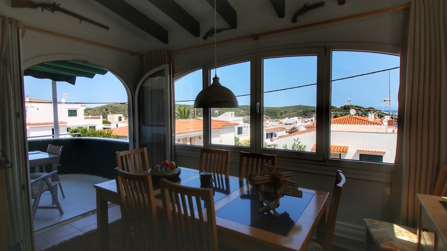 For sale Town House Del Grao