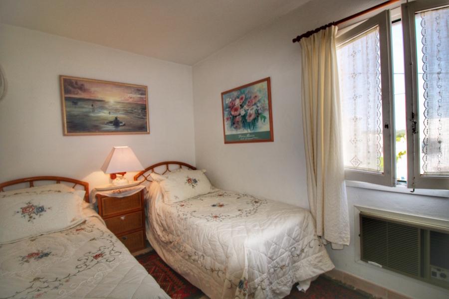 Town House Del Grao 5 Bedroom