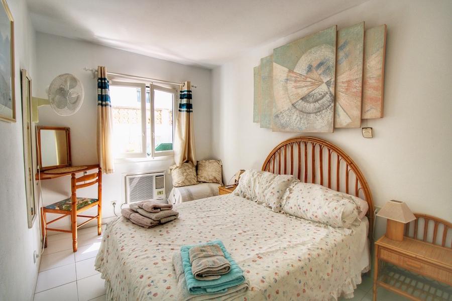 Town House 5 Bedroom Del Grao