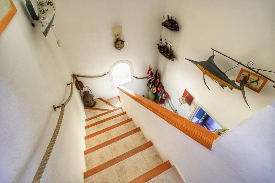 Del Grao Town House 5 Bedroom