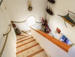 1840: Villa for sale in Es Grau