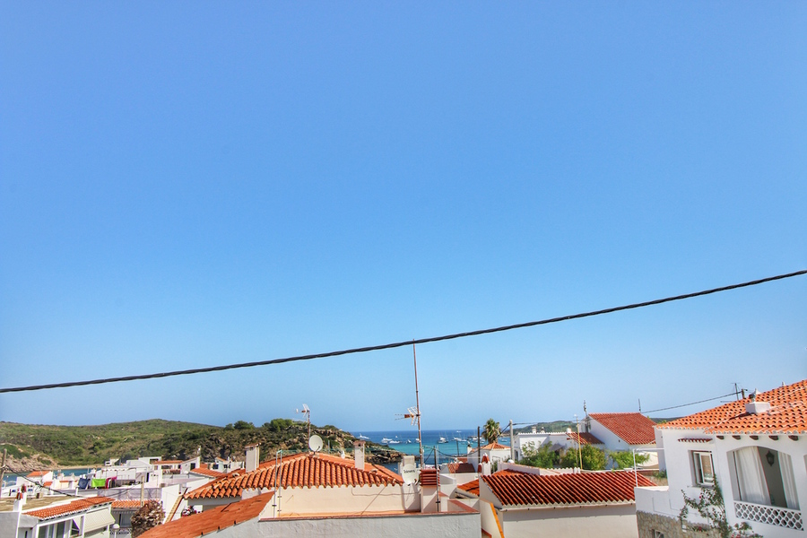 Del Grao Menorca Town House 725000 €