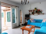 1843: Villa for sale in Cala N Porter