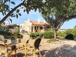 1851: Villa for sale in Cala Llonga