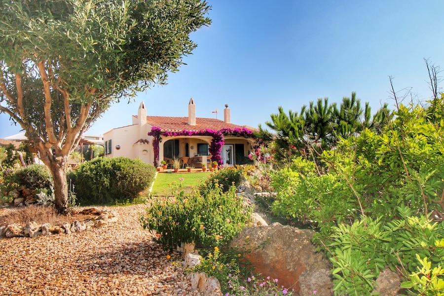 Cala Llonga Villa For sale 795000 €