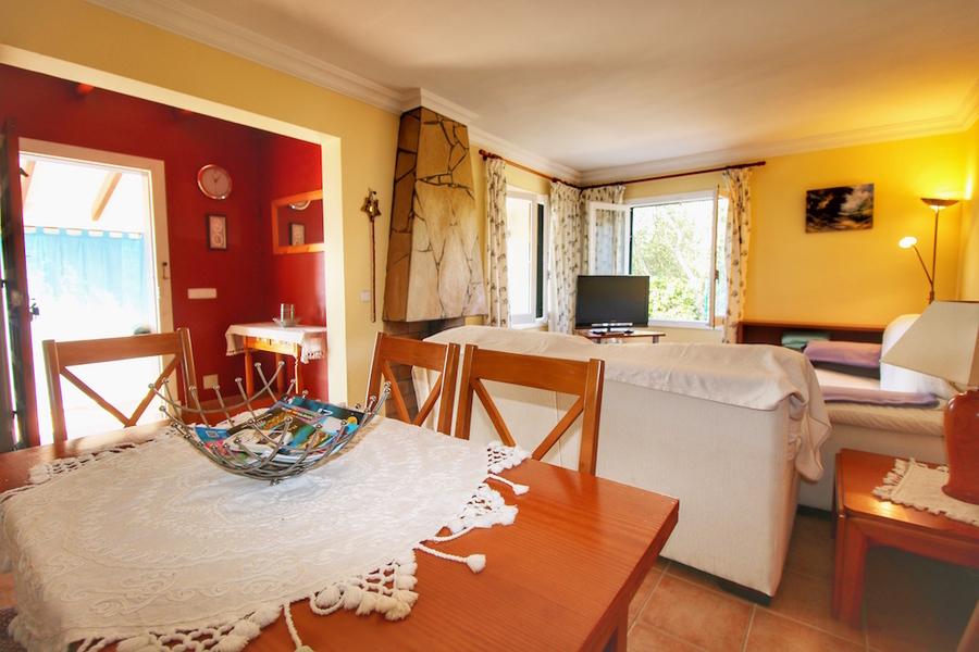 Binisafua Villa For sale 385000 €