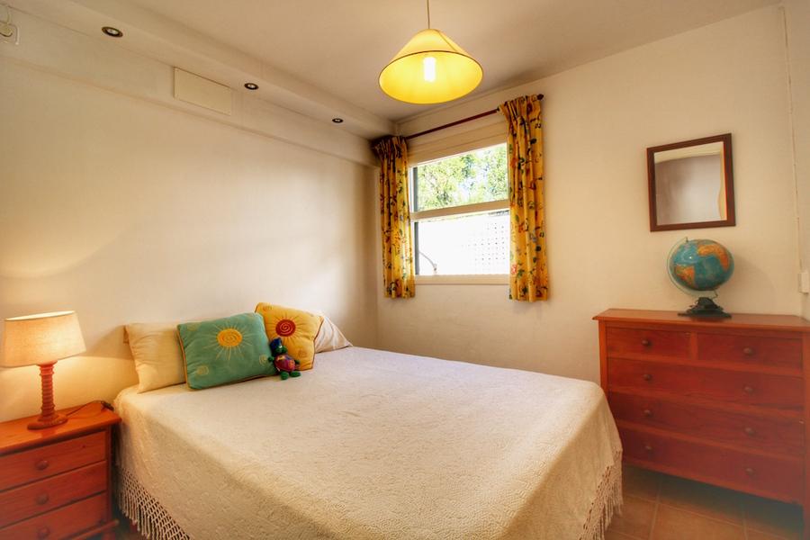 Binisafua Villa 4 Bedroom