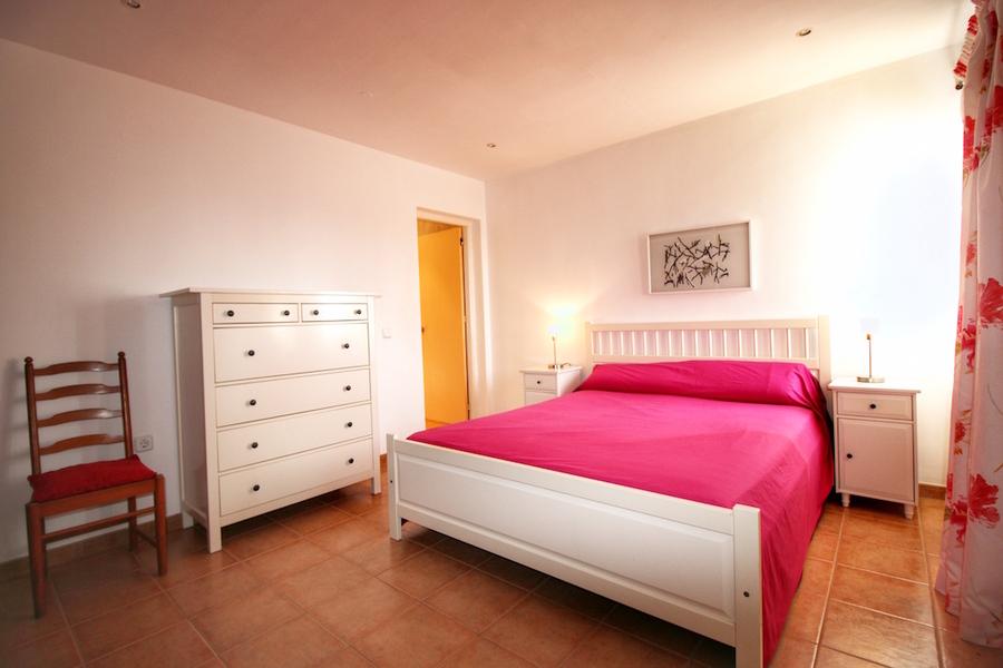 4 Bedroom Villa Binisafua