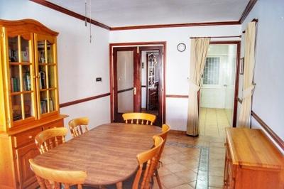 1865: Apartment in Es Castell