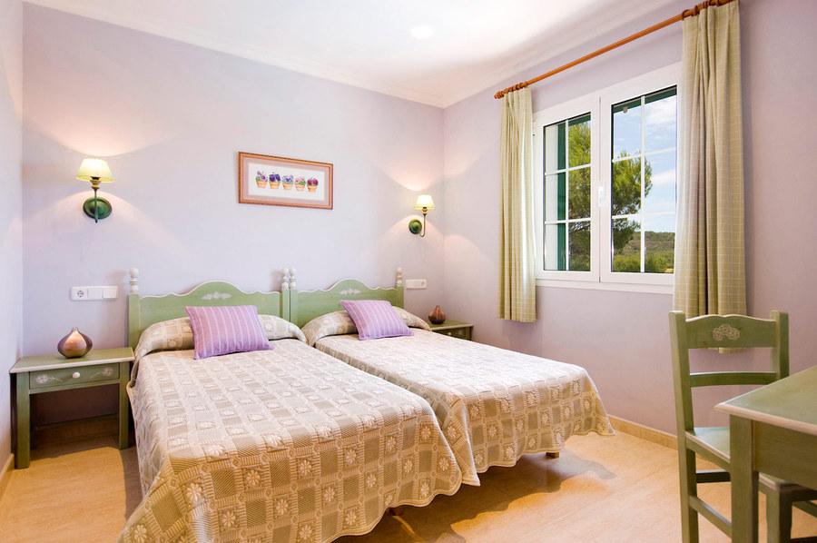 Villa Son Parc Menorca