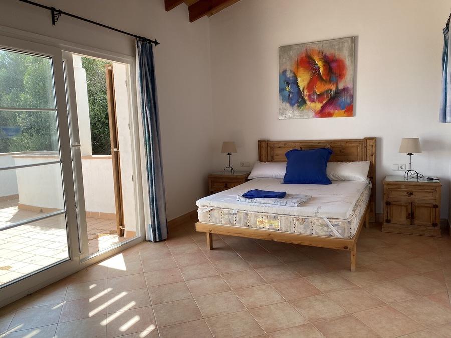 Villa Binibeca Menorca