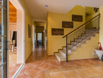 1874: Villa for sale in Sant Lluis