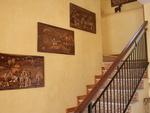 1874: Villa for sale in Sant Lluis