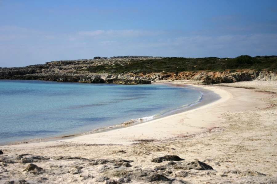 Binibeca Villa Menorca