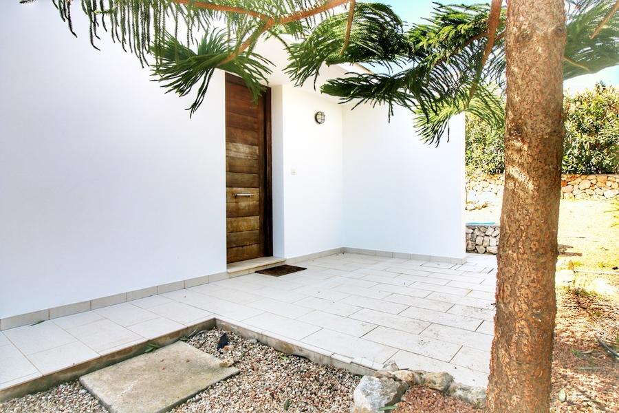For sale Port D Addaya Villa