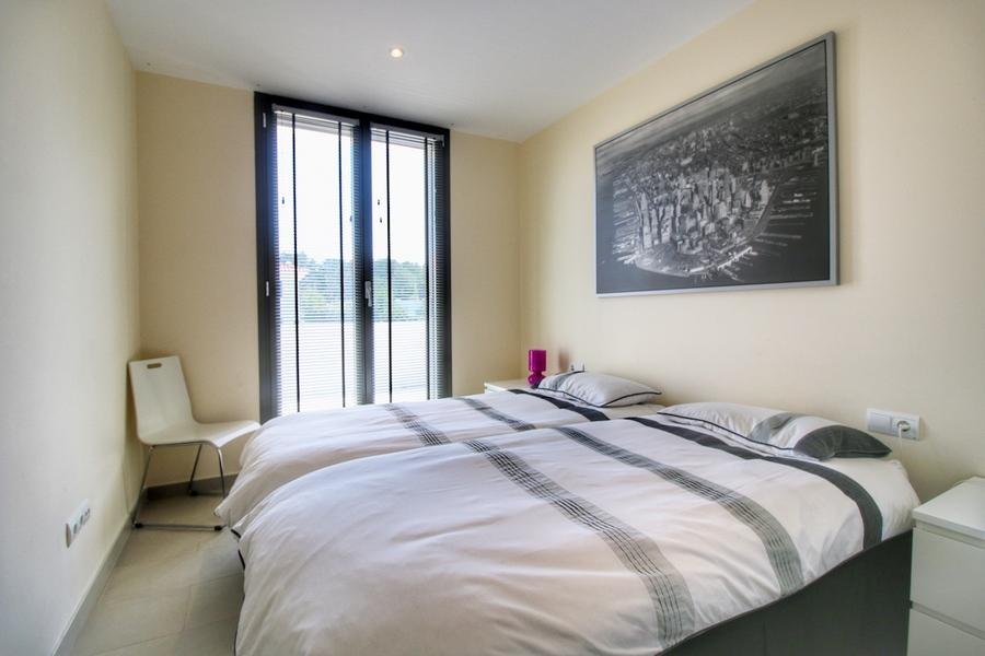 Villa For sale 4 Bedroom