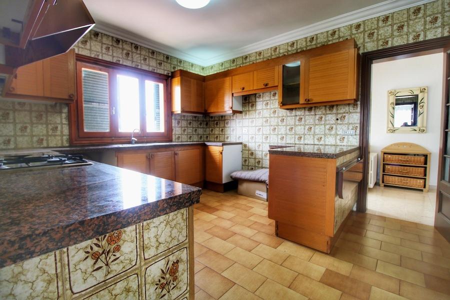 Villa Santa Ana For sale