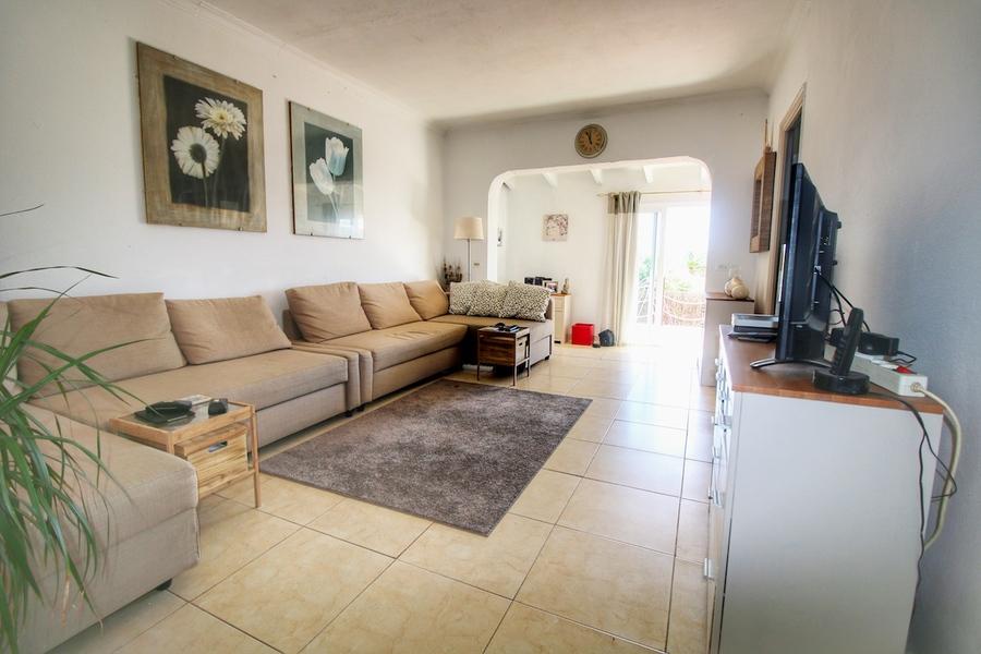 Punta Prima Menorca Villa 245000 €