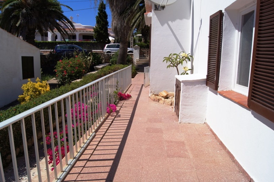 For sale 2 Bedroom Villa