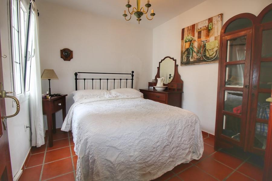 For sale 4 Bedroom Villa