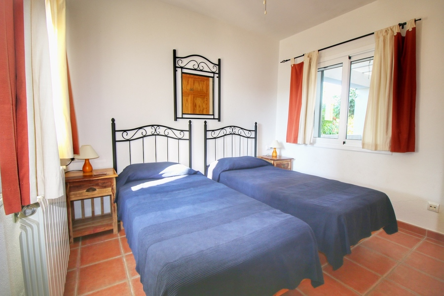Villa Puerto de Addaya For sale