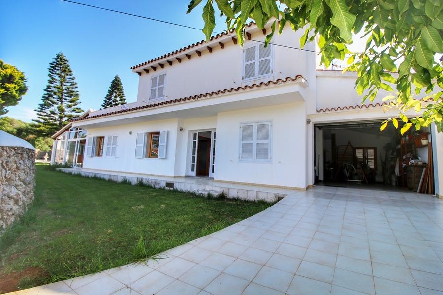 For sale Villa 4 Bedroom