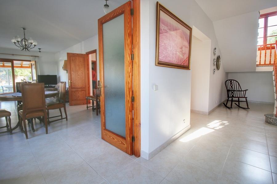 Villa Noria Riera For sale