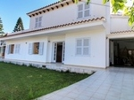 1900: Villa for sale in Noria Riera