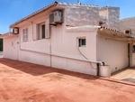 1902: Villa for sale in Binibeca