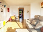 1907: Apartment for sale in Es Castell