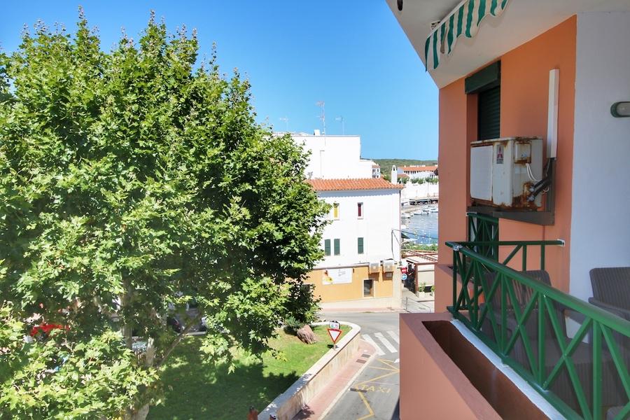Es Castell Menorca Apartment 129500 €