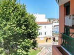1909: Apartment for sale in Es Castell