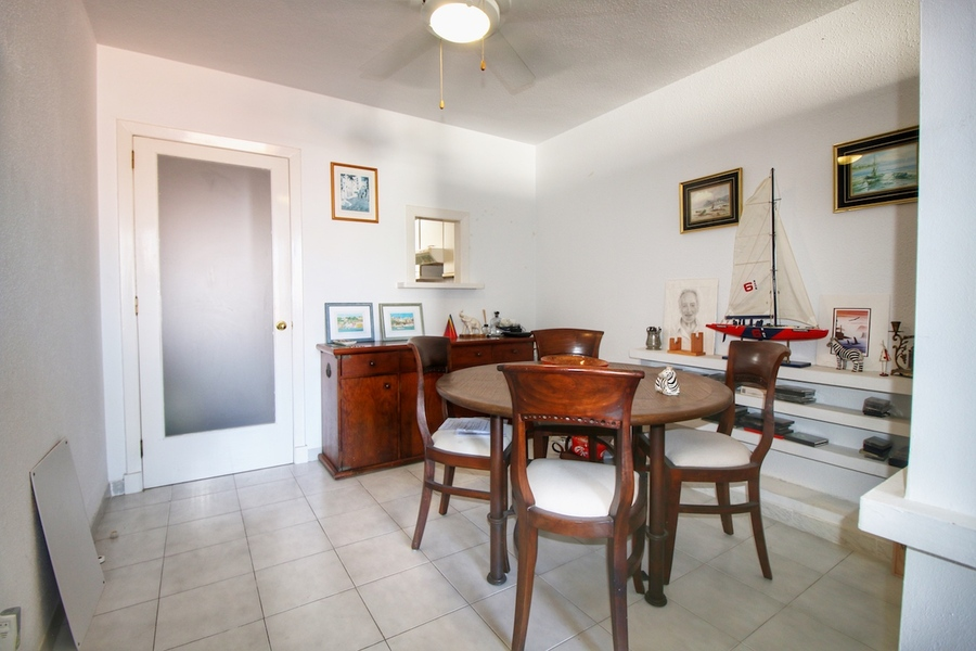 For sale Apartment Es Castell